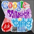 امکان نمایش آگهی در وب سایت های طرف قرارداد گوگل