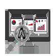 امکان ارائه کنترل پنل اختصاصی گوگل ادز