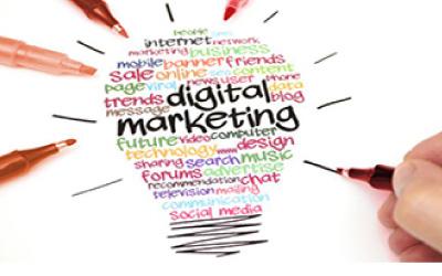 راهکارهای بازاریابی دیجیتال