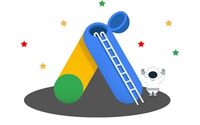 کمپین تبلیغاتی گوگل ادز