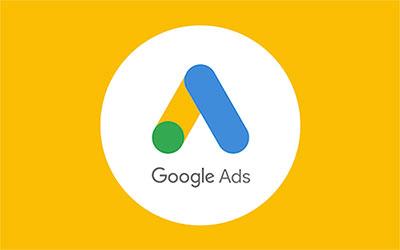 مزایای گوگل ادز