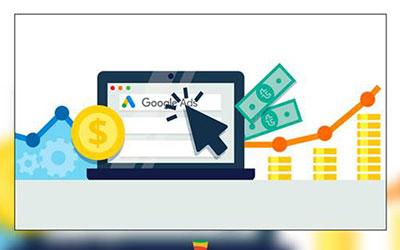 تبلیغات در گوگل با لیر یا دلار؟