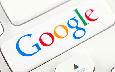 ترفندهای ساده برای جستجوی گوگل