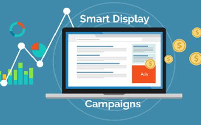 کمپین های هوشمند گوگل