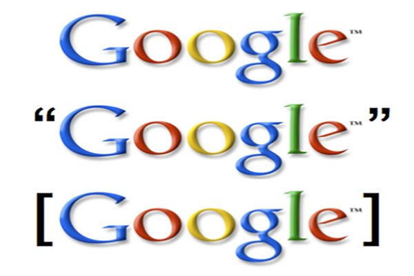 تعریف کلمات کلیدی گوگل ادز