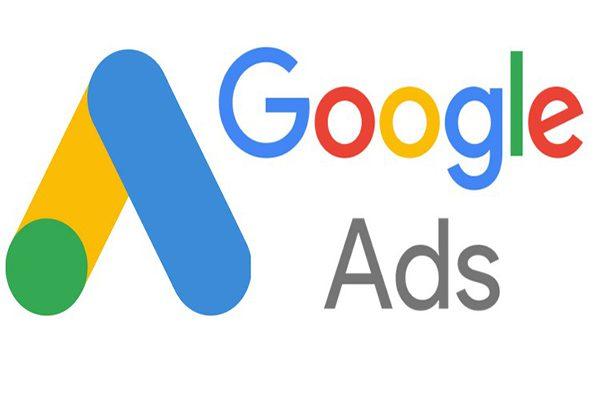 دلایل استفاده از گوگل ادز