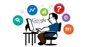 متن مناسب برای تبلیغات گوگل