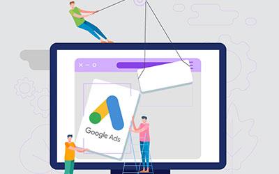 چگونه برای تبلیغات گوگل متن بنویسیم؟