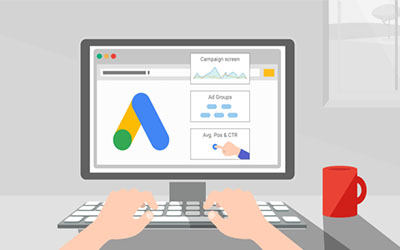 [تصویر:  learn-google-ads.jpg]