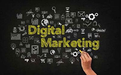 انتخاب بهترین آژانس تبلیغاتی دیجیتال مارکتینگ