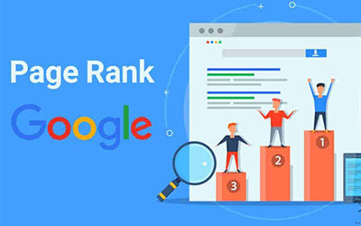 راهکارهای افزایش رتبه سایت
