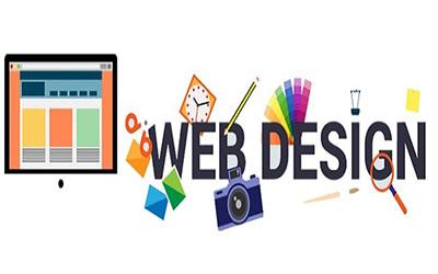 طراحی وب سایت ها در تهران