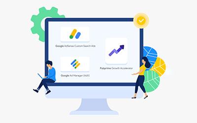مزیت های تبلیغ در گوگل