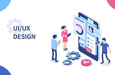 مفاهیم UI و UX چیست