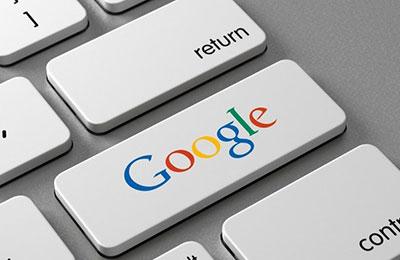 به روزرسانی هسته اصلی گوگل