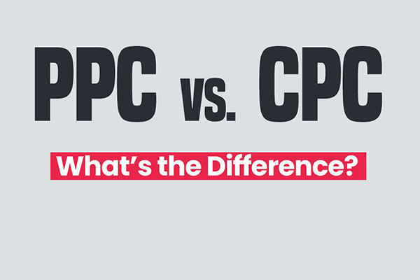 What-are-PPC-and-CPC-google-advertising