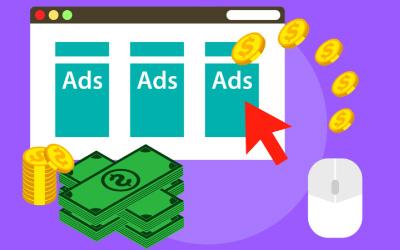 [تصویر:  the-importance-of-using-google-ads-for-s...nesses.jpg]