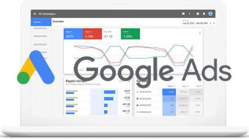 [تصویر:  why-using-google-ads-for-small-businesses-2.jpg]